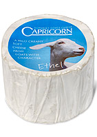 Capricorn Goats Cheese