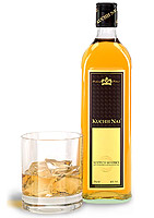 Kuchh Nai Scotch Whisky