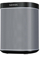 Sonos Wireless HiFi Systems